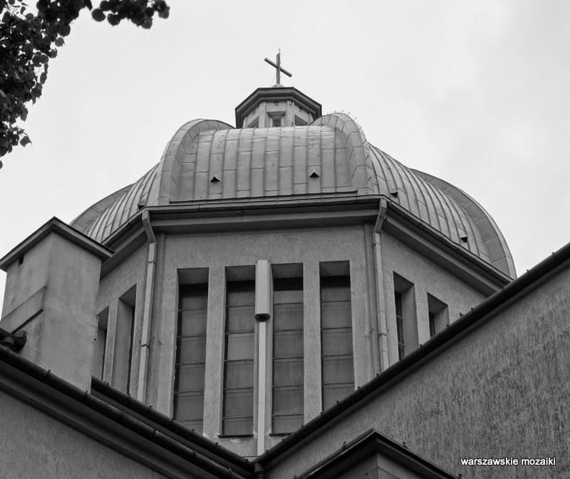 Deotymy Wola świątynia