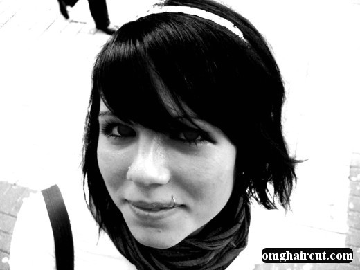 emo hair color pictures. emo hair color girls. Black Emo Hair for Girls; Black Emo Hair for Girls. bibbz. Jun 9, 01:34 PM. WOW Awesome Thank you so much for the info and the fast
