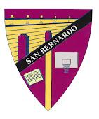 http://3.bp.blogspot.com/-6sgFKt5RUa4/TX6LxaXllUI/AAAAAAAAAA4/YB5B-LPN0K4/s170/escudo.jpg