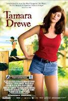 Watch Tamara Drewe Movie