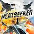 Heatseeker [USA]