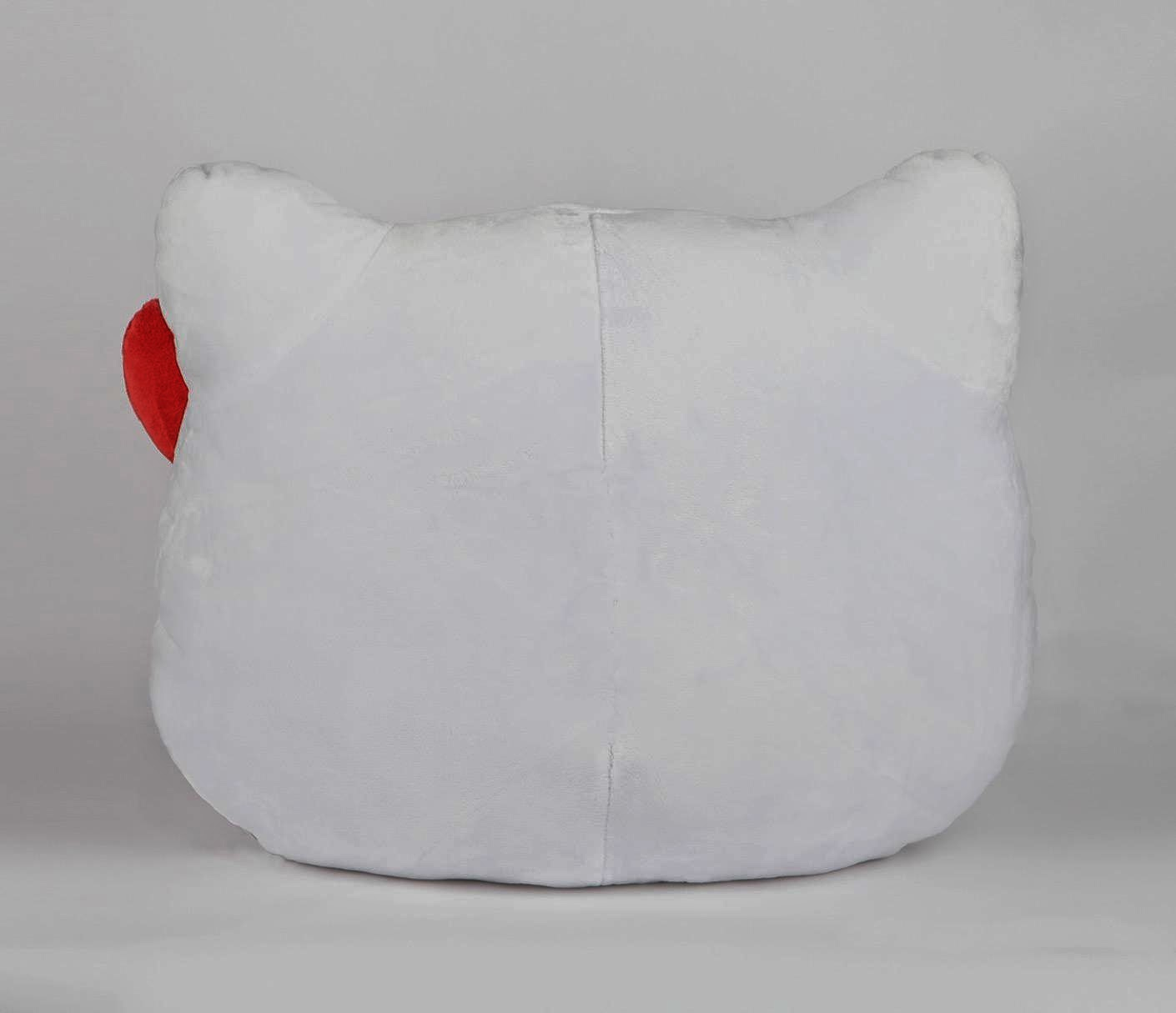 Sanrio character cushions hello kitty