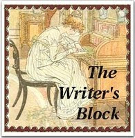 The Writer&#39;s Block
