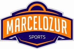 Marcelozur