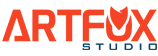 Thiết kế logo công ty uy tín