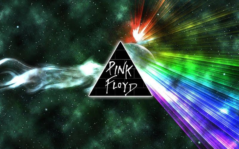 Wallpapers Photo Art: Pink Floyd Wallpaper, Pink Floyd ...