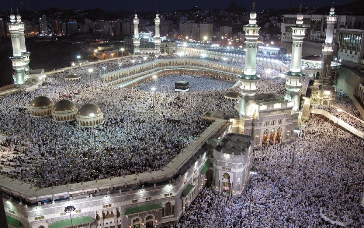 makkah madina pictures