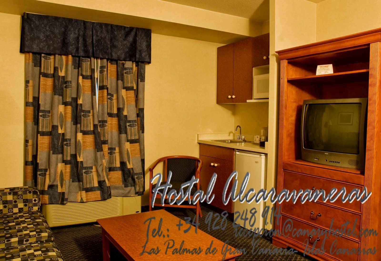 Hostal hoteles pensiones alojamientos baratos economicos las palmas gran canaria - Apartamentos en las palmas de gran canaria baratos ...