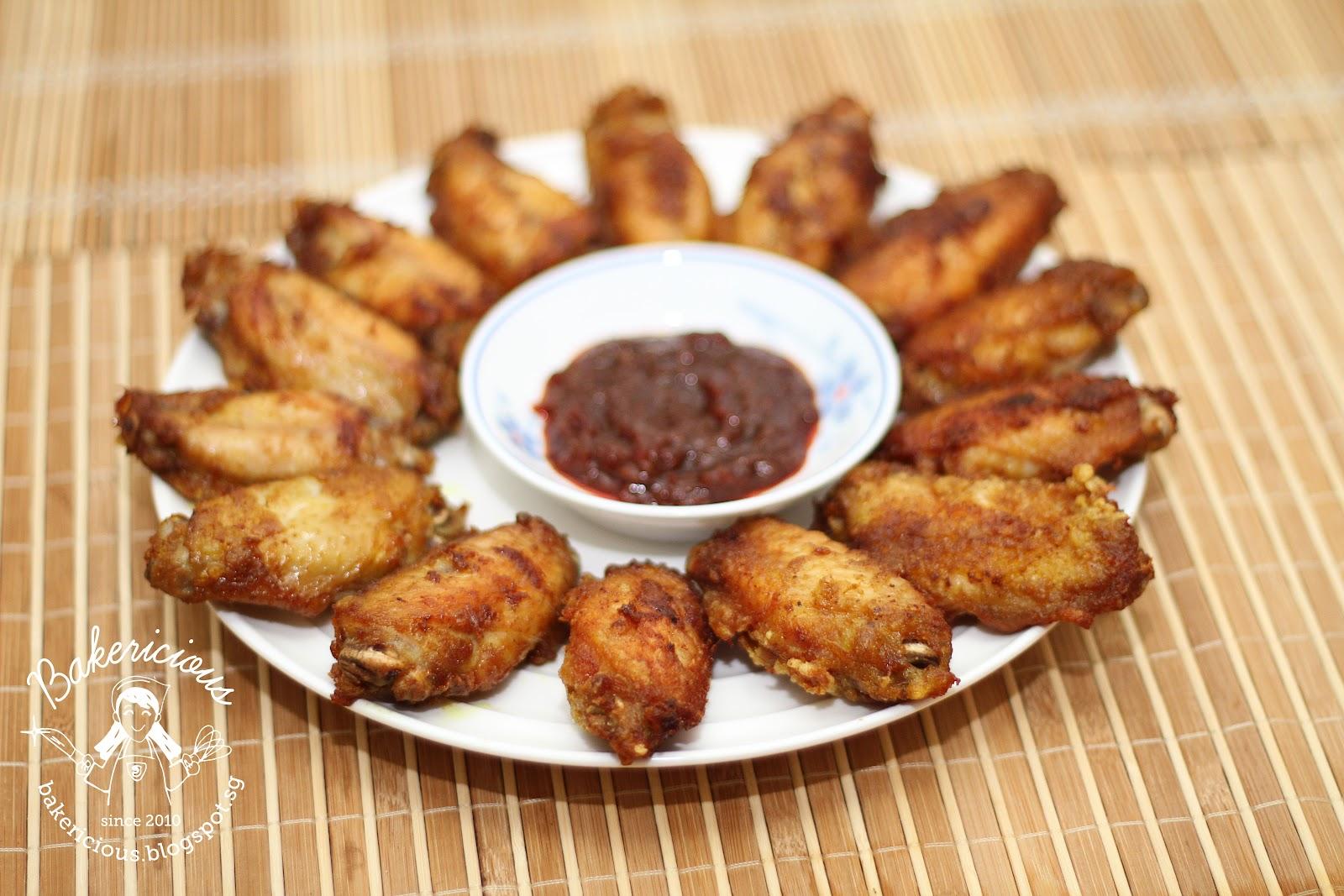 60 easy chicken recipes uk