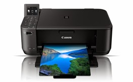 Canon PIXMA MG4210 drivers for win8_7 mac linux