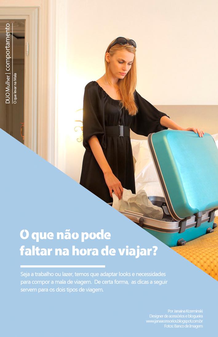 Blogueira joinville, blog da Jana, blog de acessórios, dicas, blogger, sapatos, viagem, Revista DUO Mulher