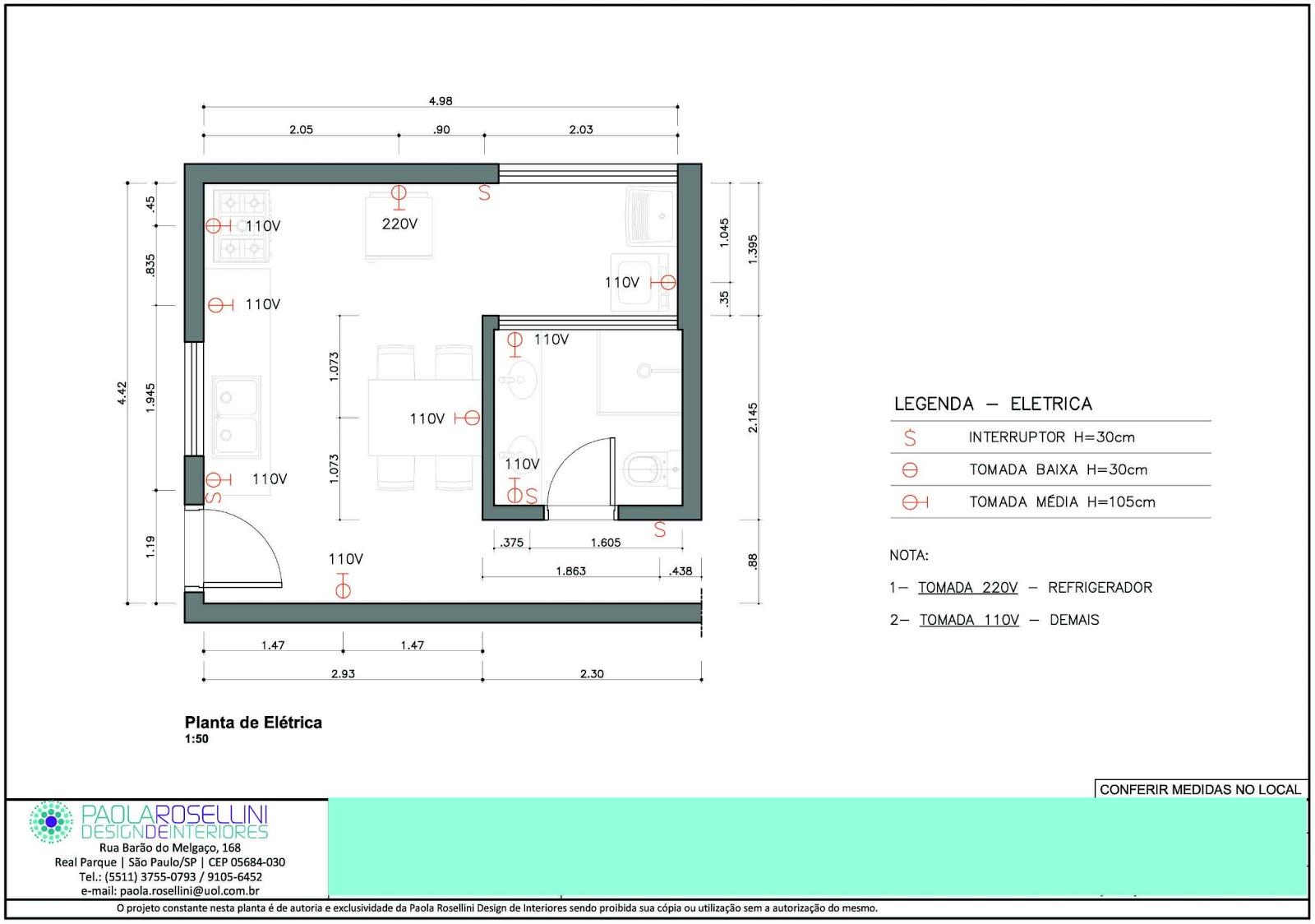 executivo para instalação elétrica desenho de bancada para banheiro #01CA87 1600 1124