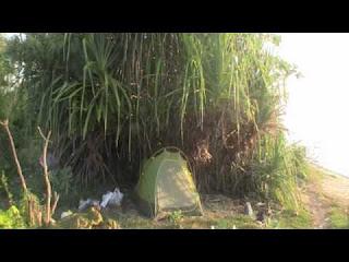 PART 1. ARITZ ARANBURU AND KEPA ACERO SURF EXPLORATION IN DEEP INDONESIA