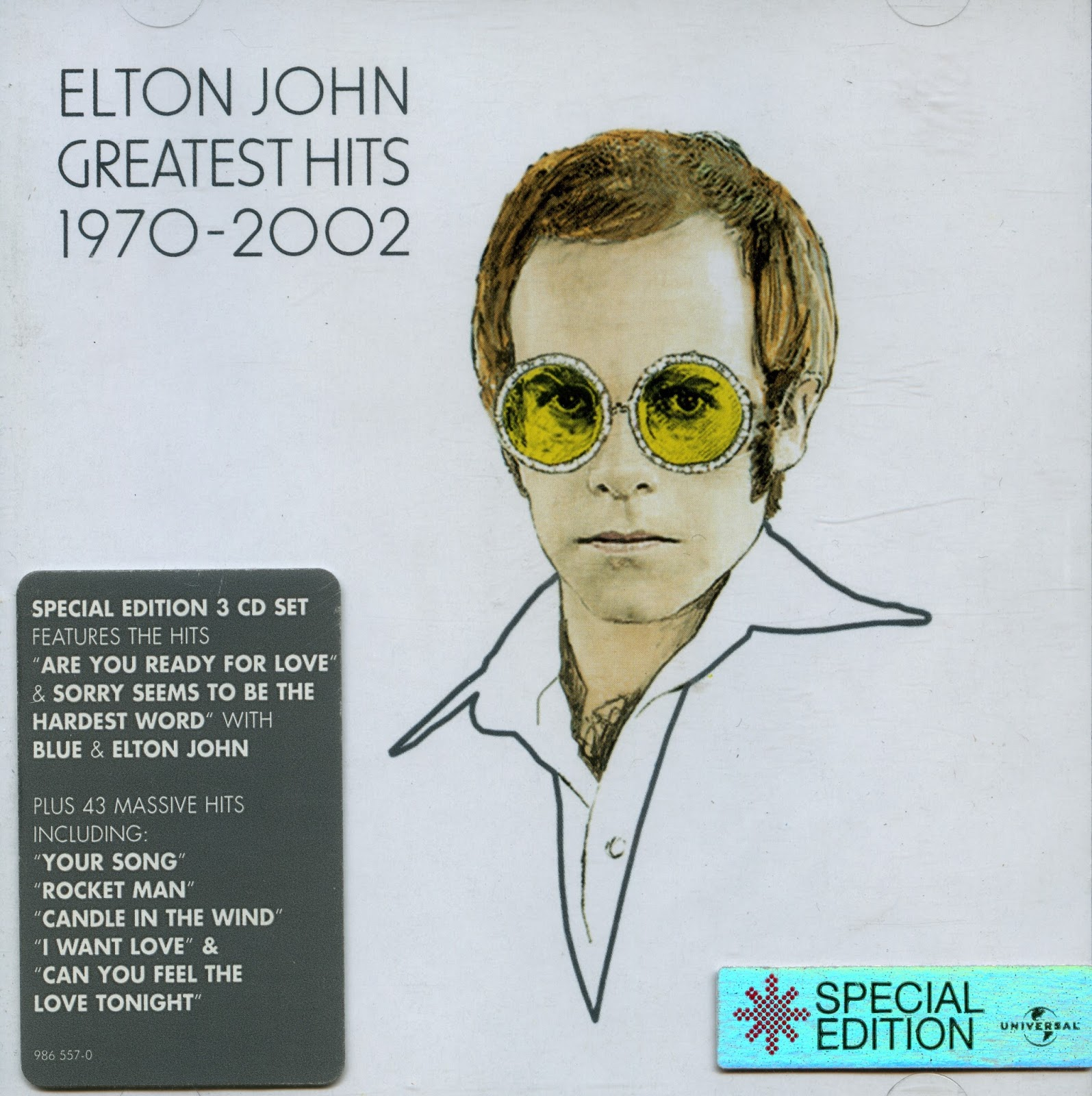 Resolution: 1051x960 pixels, elton john 2000 53686 click on a image, a category, or perform a search to get started