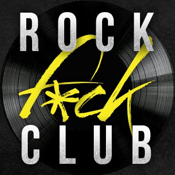 Rock F*ck Club Release Blitz