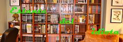 Comics y Libros