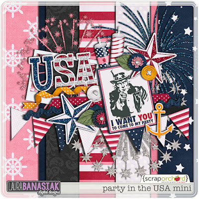 http://scraporchard.com/market/Party-in-the-USA-Sampler-Digital-Scrapbook.html