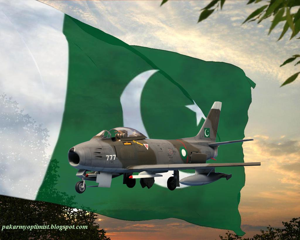 defence day pakistan Muscat, pakistan and oman share historical bonds of affinity and kinship with defence ties embedded in mutual trust.