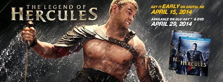 LutzBonePatStew: 'The Legend of Hercules' DVD Release Date ...