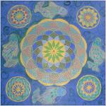Mandala (06)