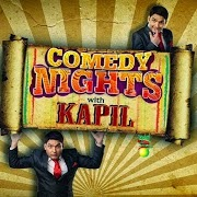 http://itv55.blogspot.com/2015/06/comedy-nights-with-kapil-7th-june-2015.html