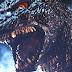 12 Coisas sobre Godzilla que você precisa saber