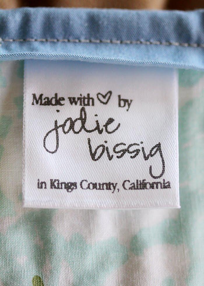 Sew Handmade: Quilt Labels : handmade quilt labels - Adamdwight.com