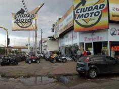 Varela Punto Com Ciudad Moto Otro Patr N De La Vereda