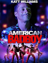 American Bad Boy (2015) [Vose]