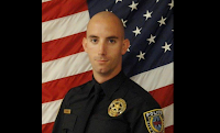 http://www.leoaffairs.com/fallen-heroes/abilene-officer-murdered-at-home-in-planned-coordinated-attack-by-multiple-parties/