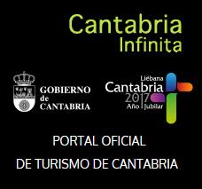 Portal Oficial de Turismo