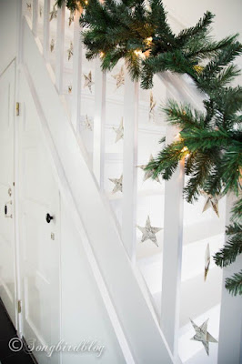 5 Consejos para decorar las escaleras de madera de tu vivienda