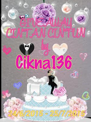 http://cikna136.blogspot.com/2015/06/ga-cintan-cintun-by-cikna136.html