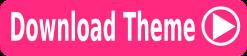 Template toko online untuk blog
