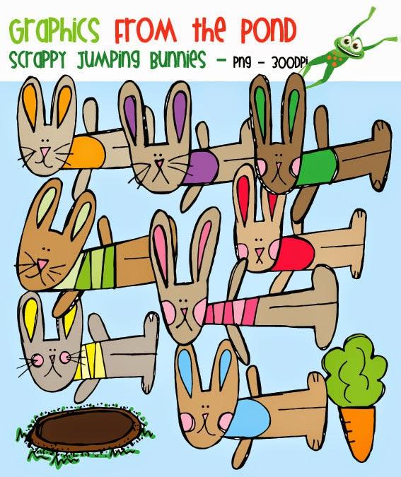 http://3.bp.blogspot.com/-6t3kqxYSpmc/U52ACFy743I/AAAAAAAAKzw/OfTQ8ajX_20/s1600/Scrappy-Jumping-Bunnies-DISPLAY.jpg