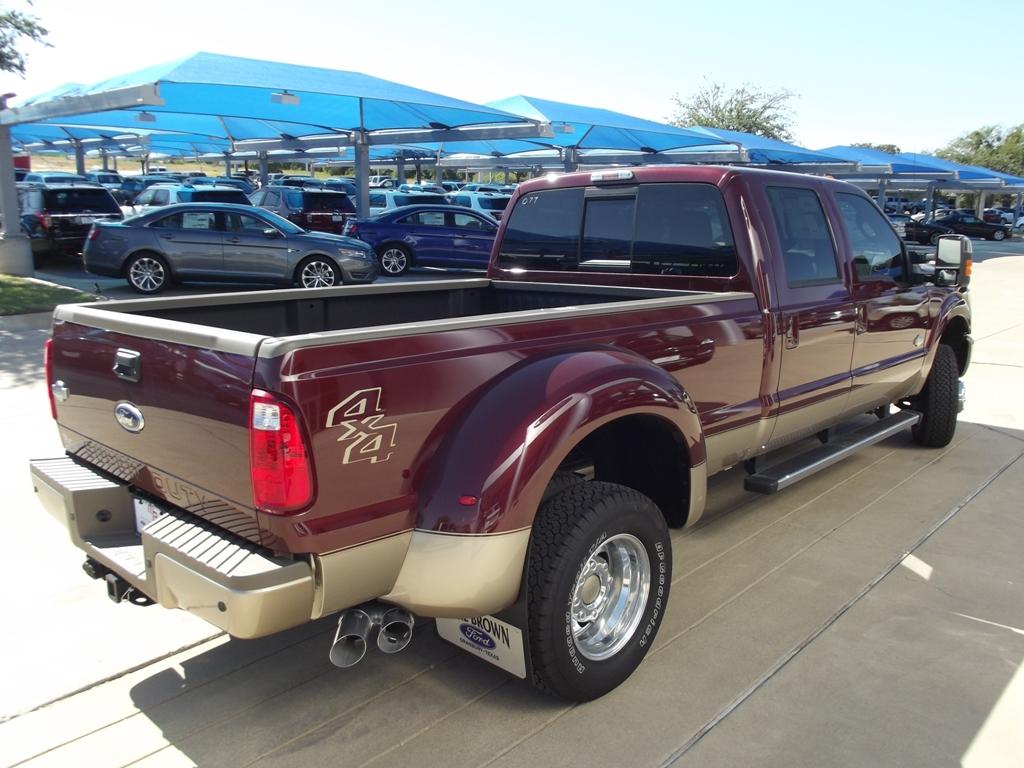 Ennis Used Ram >> Mike Brown Ford Chrysler Dodge Jeep Ram Truck Car Auto Sales DFW Dealer Granbury, Texas: 2012 ...