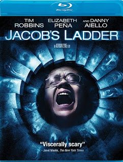 jacobs-ladder-remake