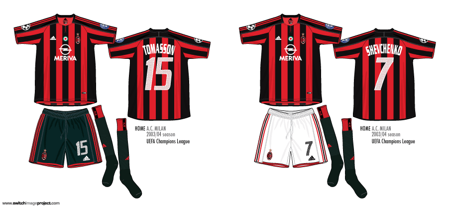 kits, numbers, fonts REQUESTS - Page 4 AC-Milan_2003-04-Set