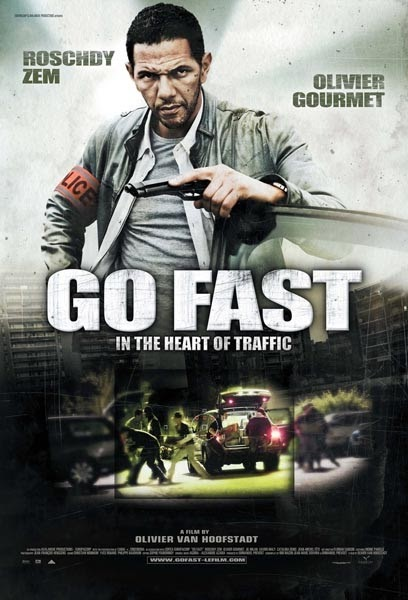 Film Go Fast | ALL MOVIE AREA