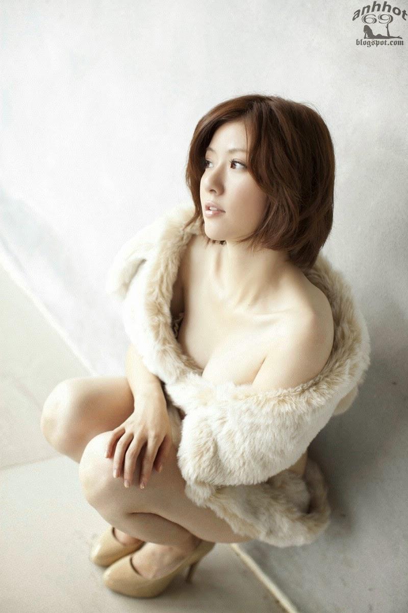 naomi-yotsumoto-00889709
