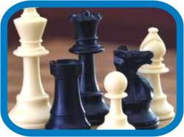Ajedrez Uruguayo y FIDE
