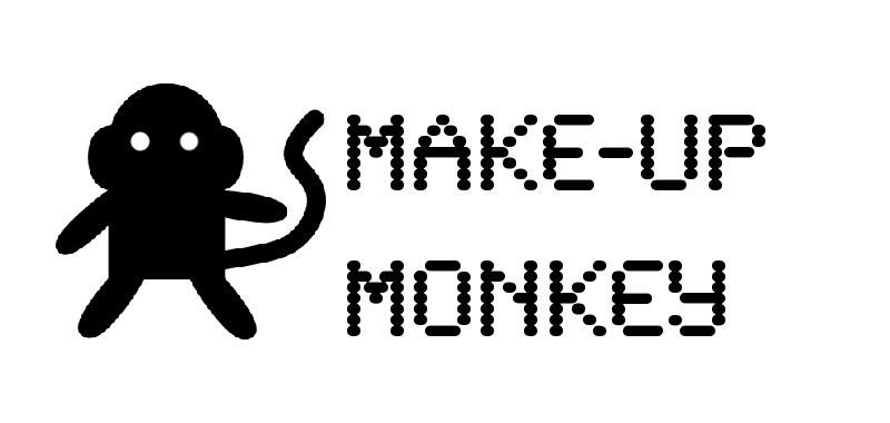 Make-up Monkey