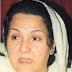 Kalsoom Nawaz Sharif