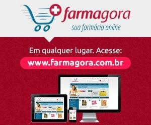 Farmácia online