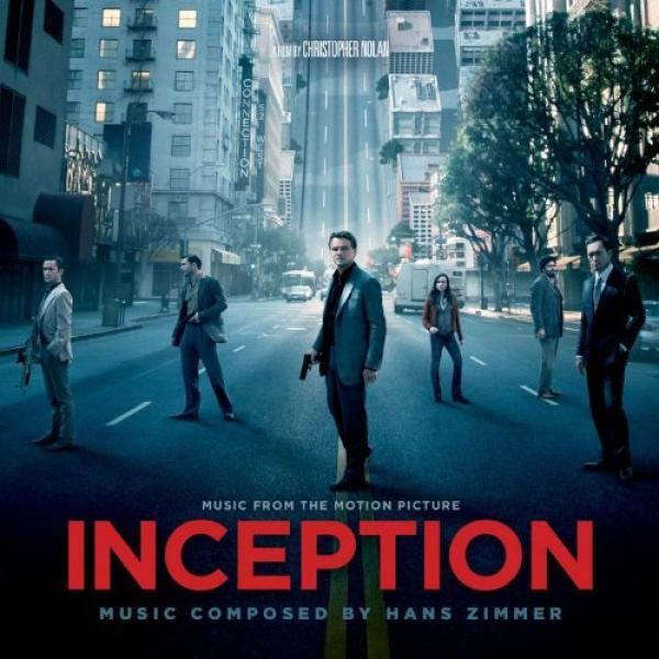 Online Watch Inception Tamil Dupped English Movie Online Watch A TO Z SONGS 600x600 Movie-index.com