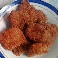 Resep Nugget Ikan Guramii