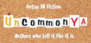 UncommonYA
