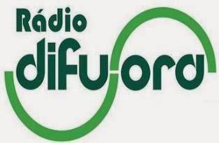 Rádio Difusora Caxiense AM de Caxias do Sul ao vivo