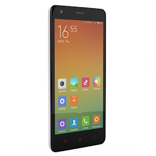 Xiaomi Redmi 2 - 8GB