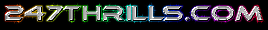 247Thrills.com®